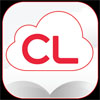 cloud library app