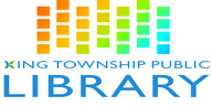 King Township Public Library @ your Library