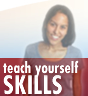 Teach Your Self Skills