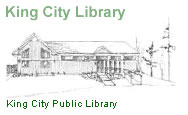 King City Library